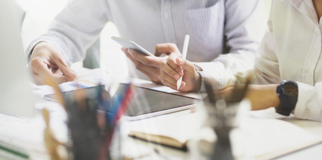 Factors to consider when choosing a BPO provider